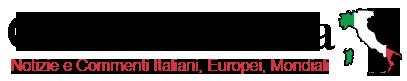 Globo Diroma logo